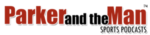pathm-logo3