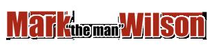 wilson-logo